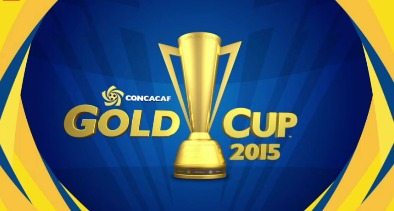 CONCACAF Gold broadcaster
