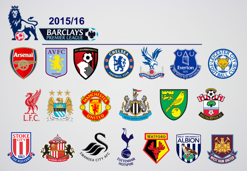 barclays premier league 2017