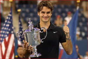 US Open Tennis 2015 (Men's Single) Prediction/Favorite