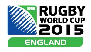Rugby world cup 2015 prize money