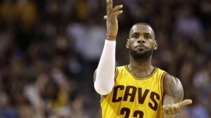Top 10 Highest Earning Basketball players 2015-16