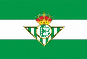 Real Betis squad
