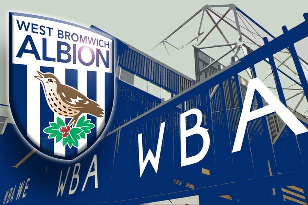 West Bromwich Albion Player Salaries 2015-2016