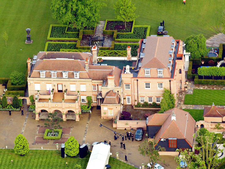 David-Beckham-House-Palace