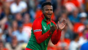 Top 10 Best All-rounder in BPL T20 2015
