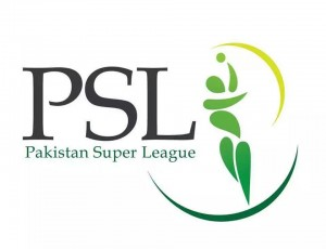 PSL 2016 all teams squads