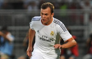Real Madrid kicked out of Copa del Rey