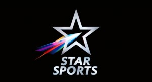 ICC T20 World Cup 2016 Broadcaster TV Channels List