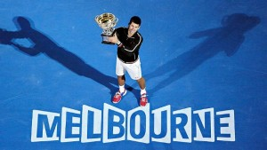 Australian Open Tennis: Preview, Online Watching Guide & Details