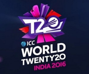 Top run scorers in T20 world cup 2020