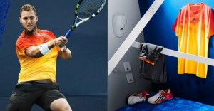 Australian Open Tennis 2016 Jersey & Outfits (+Photo)