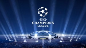 UEFA Champions League 2016-17 Schedule of 1st & 2nd Qualifying Round