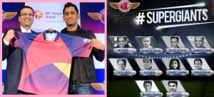 Rising Pune Supergiants Vs Mumbai Indians (1st Match): Where to watch [9 April, 2016]
