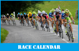 Cycling road race Calendar 2016