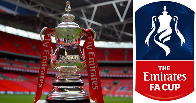 list of which channels rights to fa cup 2016 17 broadcast