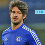 Alexandre Pato (Brazil) sign new 4 year deal with Chelsea, claimed his agent
