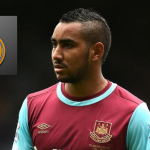 Real Madrid is ready to spend much for french West Ham superstar Dimitri Payet