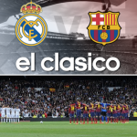 Reasons why El Clasico treat as world most popular football event