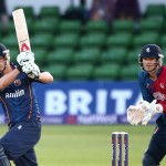 Essex Vs Kent (South Division): Where to watch online [1st July, 2016]