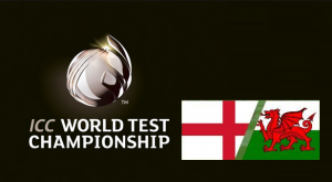 ICC World Test Championship 2017 Schedule: Expected Date, Teams & Format