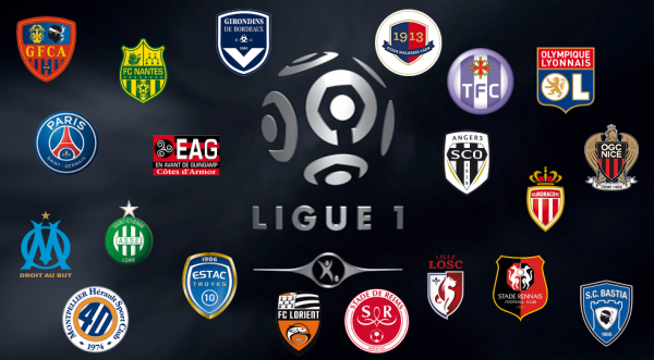 Ligue-1-clubs.png