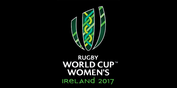 RWC of Womens