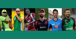 2017 5th BPL Players Draft (Finally Sold and Unsold Cricketers List)