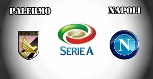 Palermo Vs Napoli 2016 Highlights: Past Performance & Overview