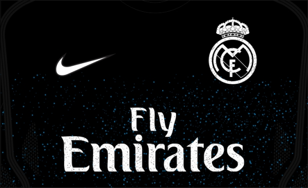 nike-with-real-madrid