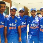 India has brought a significant changes to Under-19 Asia Cup squad