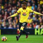 Appeal of Watford worked, as Pereyra suspension reduced by FA