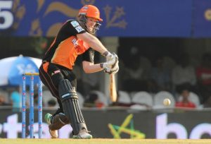ECB restriction forced Morgan to play IPL regularly