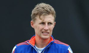 England batsman Joe Root will not available for lucrative IPL
