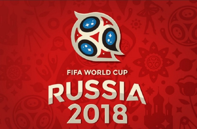 FIFA World Cup 2018 Live stream free [Opening Ceremony + All Matches]