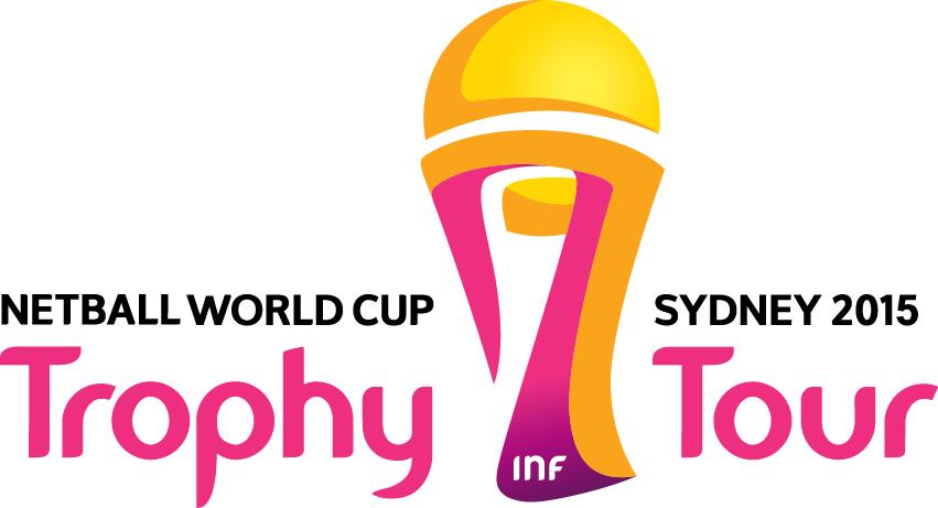 Netball world cup 2015