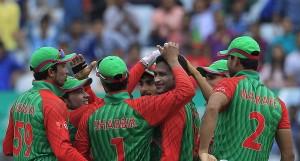 South Africa Vs Bangladesh 3rd ODI Highlights (Full Match)