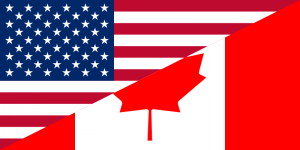USA Vs Canada Head to Head Preview before Gold cup 2015