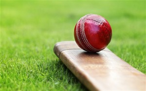 Cricket Events 2015 (Calender)