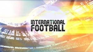 September, 2015 International Friendly Matches Fixture