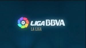 Spanish La Liga 2015-2016 prize money