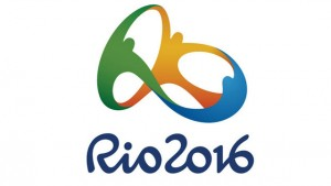 RIO Olympics 2016 Prize Money And Medal Value