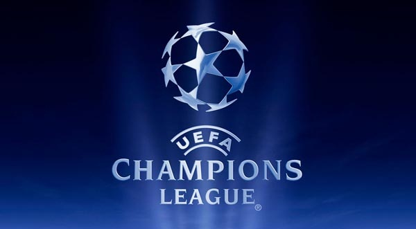 UEFA Champions League Qualifying 2015-16