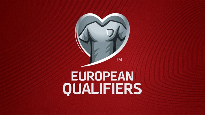 UEFA Euro Qualifying