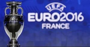 UEFA Euro 2020 prize money [Record amount offer]