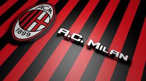 AC Milan salary