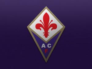 ACF Fiorentina Players Salaries 2015-16