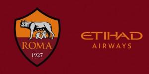AS Roma players Salaries 2015-16