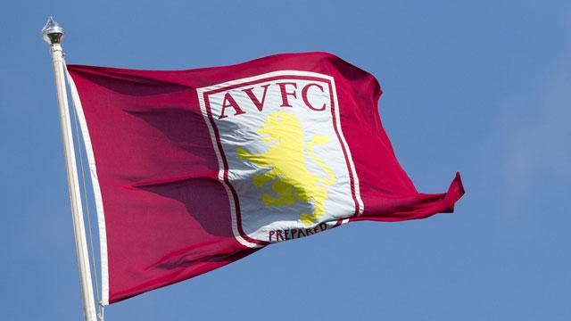 Aston Villa salary