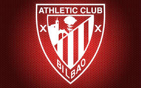 Athletic Bilbao schedule
