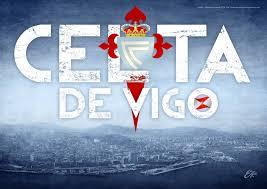 Celta Vigo fixture